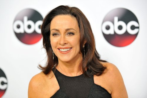 Patricia Heaton Says Changing This Habit Transformed Her Life and Health at 63