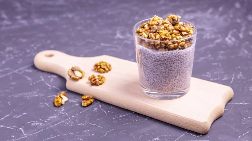 This Crunchy Snack Can Help Reduce Arthritis Pain and Inflammation