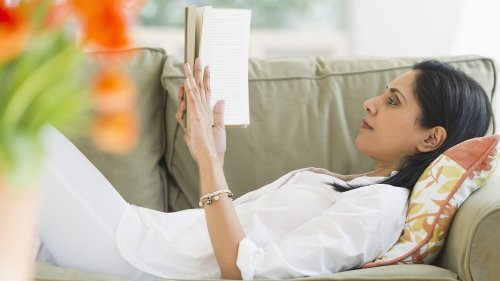 Woman's World Book Club: The Best in This Week's Fiction