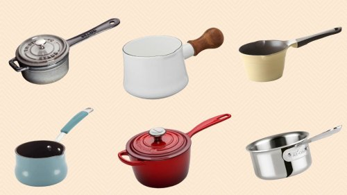 11 Best Butter Warmers for Adding Flavor to Your Cooking