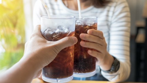 Drinking This Popular Beverage Is Linked to Serious Heart Troubles