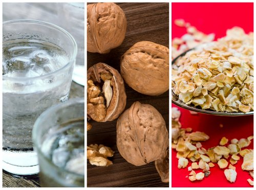 Walnuts for Weight Loss: How to Control Your Appetite in a Nutshell