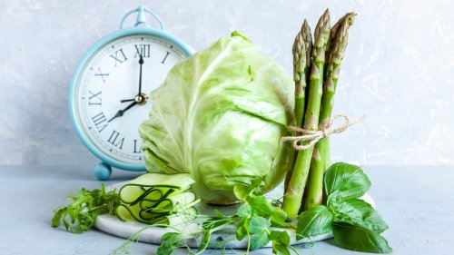 How to Choose the Right Intermittent Fasting Diet For Your Lifestyle