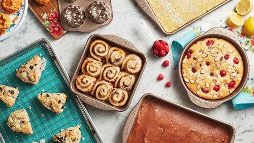 8 Best Walmart Pioneer Woman Bakeware Line Pieces You'll Love