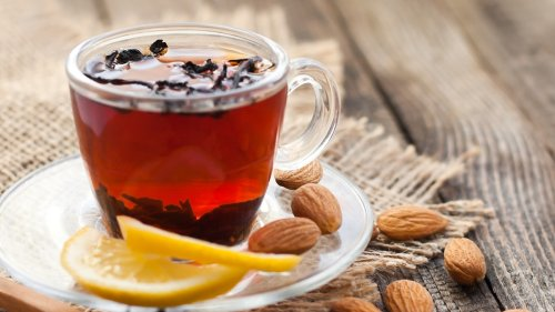 This $12 Tea Can Help Nix Inflammation and Ward Off Chronic Diseases