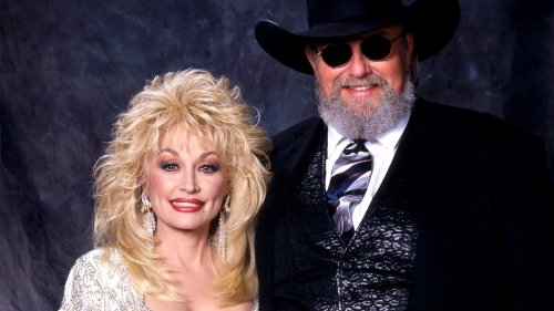 Dolly Parton Is Set to Appear on New Tribute Album with Her Late Friend Charlie Daniels