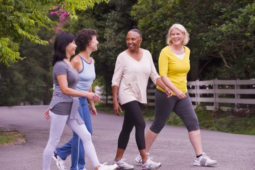 Doing This Activity 3 Times Per Week Can Strengthen Your Memory and Help Prevent Dementia