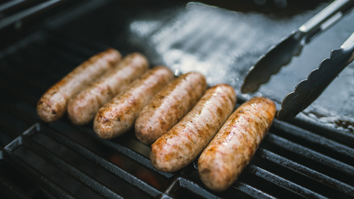 Just 5 Ounces of This Meat Per Week Can Increase Your Risk of Heart Disease By 46 Percent