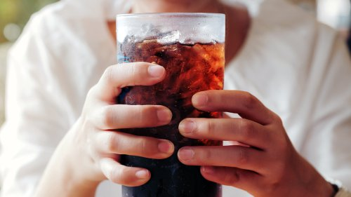 Drinking This Popular Beverage Has Been Linked to Colorectal Cancer in Women