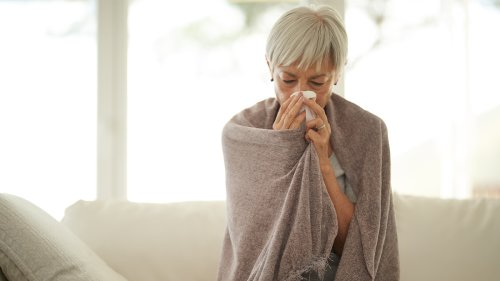 4 Natural Cures for Allergy Symptoms That Also Protect Against Covid-19