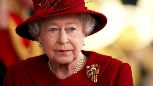 Queen Elizabeth Is Skipping Some Traditions For Her 95th Birthday While In Mourning