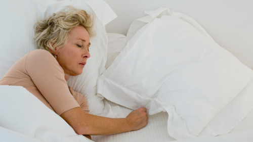 7 Natural Remedies for Curing Insomnia and Getting a Full Night's Rest