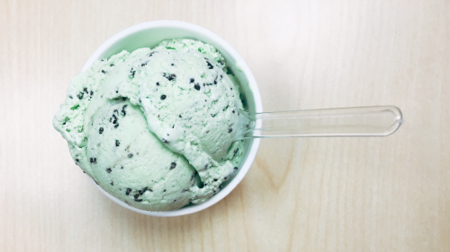 This Delicious Keto-Friendly Ice Cream Can Actually Help You Lose Up to 12 Pounds in a Week