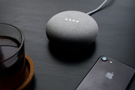 Digital Voice Assistants: All About the Top 3