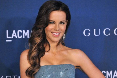 Here's How Kate Beckinsale Continues To Crush Her Workouts At 47