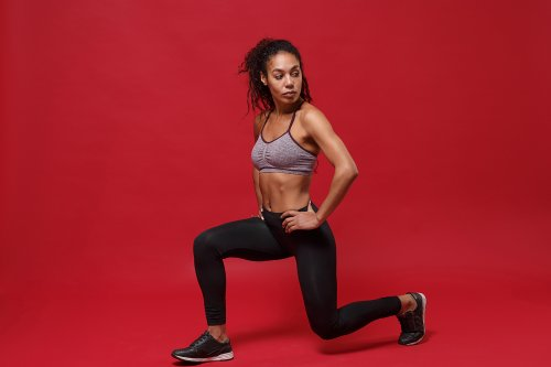 3 of the Best Strength Workouts to Help You Run Better