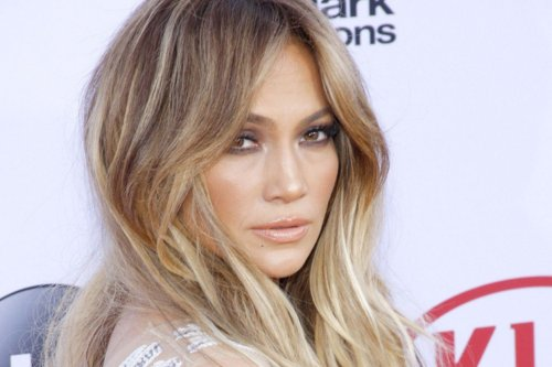 With A New Multi-Year Netflix Deal, Jennifer Lopez Will Champion Female-Driven Films
