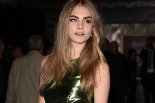 Your Ultimate Guide To Perfect Eyebrows (and How to Help Them Grow)