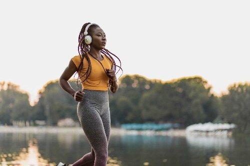 6 Tips to Start Running Outside