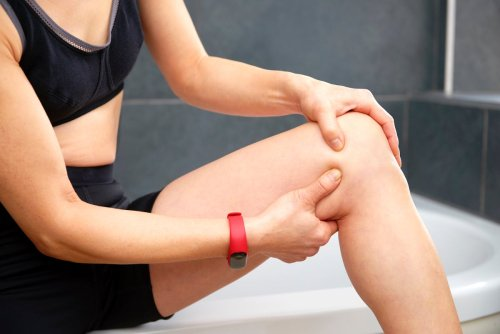 5 Ways Reducing Inflammation Can Make You a Better Athlete