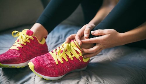 Does Pain Equal Injury? Maybe Not. - Women's Running