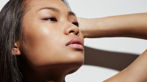 5 Face Primers That Will Instantly Brighten Your Complexion