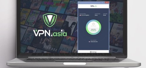 Protect Your Browsing with This 10-Year VPN Subscription