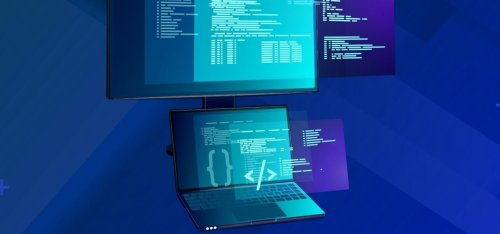 This Top-Rated Course Will Make You a Linux Master