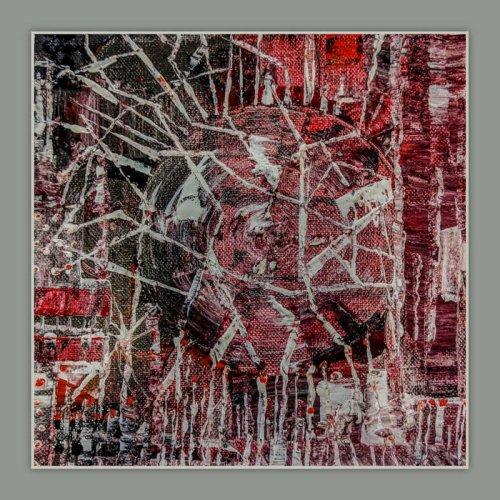 Golden Hymns Sing 'Hurrrah' ~ The Great Dystopian Songbook II: Songs of Blood