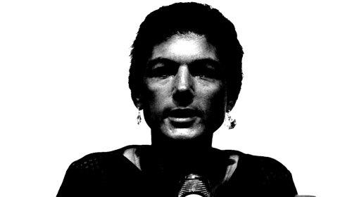 Sahra Wagenknecht: Eine lupenreine Rechtspopulistin – Ein Kommentar