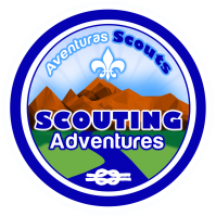 Commodore's Corner: Five Opportunities – Sea Scouts BSA