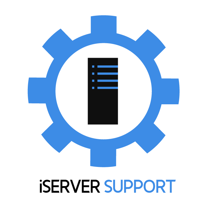 SSL Certificate Coupon, Deals - cover