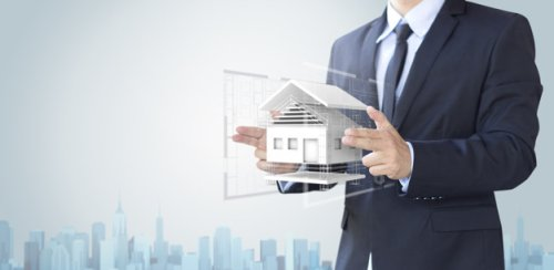 The Responsibilities of Estate Agents in the Real Estate Market
