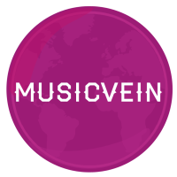 Musicvein cover image