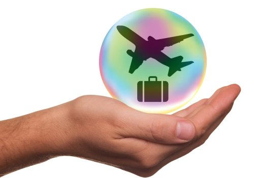 Should you buy a Travel Insurance?
