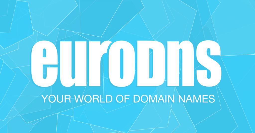 Coupon domain Name Renewal - cover