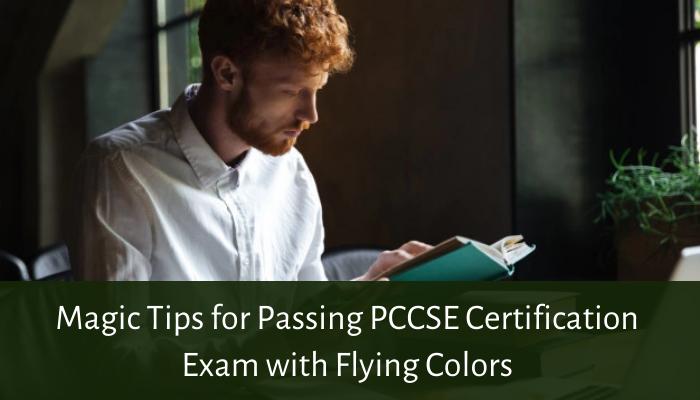 https://paloaltocertification.wordpress.com/2021/03/17/palo-alto-pccse-exam-how-to-prep-and-pass/ - cover