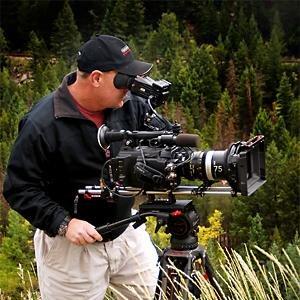 Interview with Doug Jensen, Stock Footage Expert