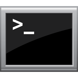 Shell scripting in macOS – Part 1