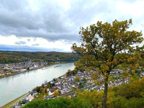 Reiseziele Deutschland  cover image