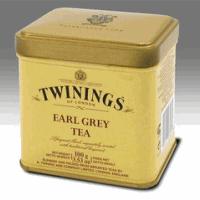 Tea Pioneers: Richard Twining