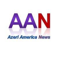 В США состоялась встреча Эльмара Мамедъярова с сопредседателями МГ ОБСЕ