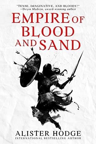 Sci-fi & Fantasy fiction books to read cover image