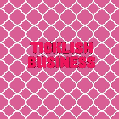 Ticklish Business Episode #37: On the Waterfront (1954)