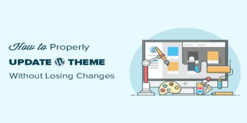Most Popular WordPress theme Blogs You Should Follow-WordPressIndia