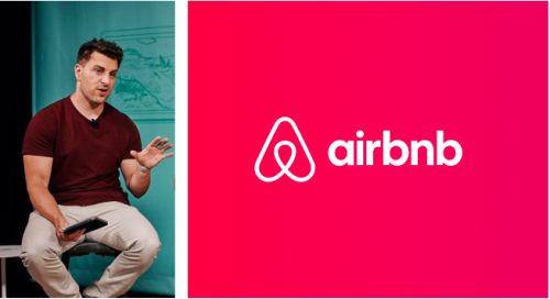 Airbnb CEO's Letter to Employees About Layoffs Should Be How Every Company Handles COVID Cutbacks