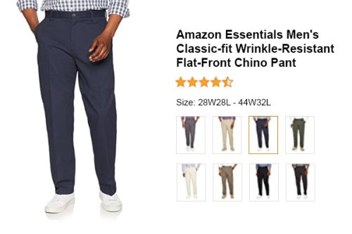 Top 9 Best Work Pants for Electricians You Should Buy In 2021