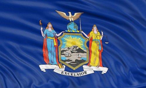 Mid-Atlantic (United States)