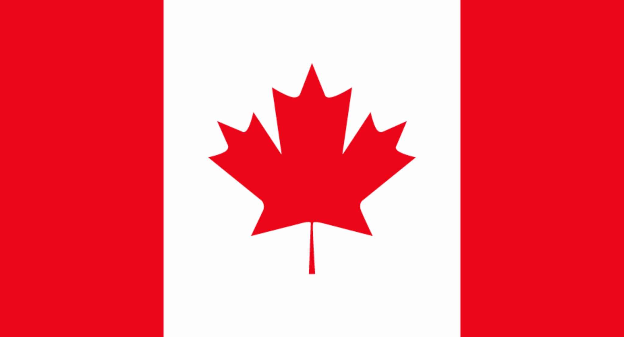 Flags, Symbols & Currency of Canada