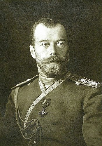 10 Important Facts About The Russian Revolution